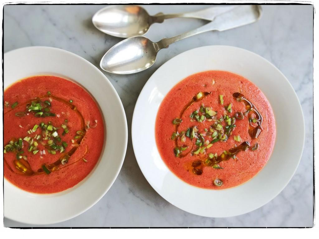 tomato sugar plum soup